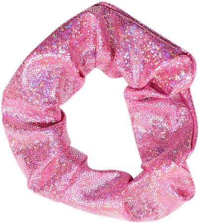Home   Hair Accessories   Pastorelli Swing Elastic Hairbands · Fluo Pink  Swing Hairband ab50e30b54f