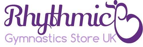 Rhythmic Gymnastics Store UK